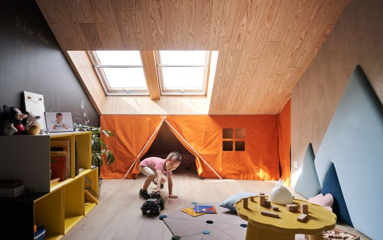 beijing-interiors-hao-design-house-04