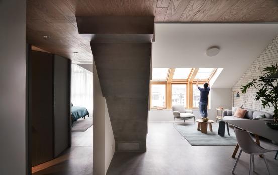 beijing-interiors-hao-design-house-06