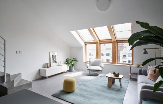 beijing-interiors-hao-design-house-07