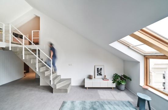 beijing-interiors-hao-design-house-08