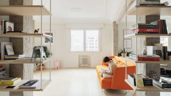 bilbao-house-concrete-design-01