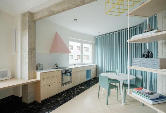 bilbao-house-concrete-design-02