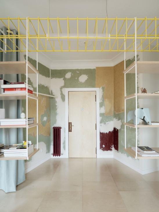 bilbao-house-concrete-design-04