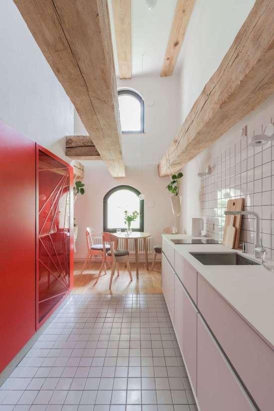 monka-apartment-poland-04