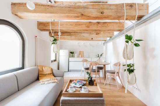 monka-apartment-poland-11