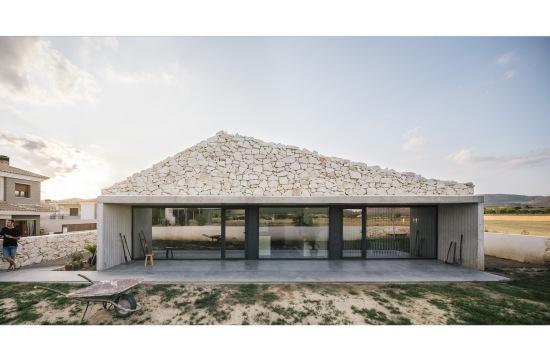 casa-calixto-gsx-arquitectos-04