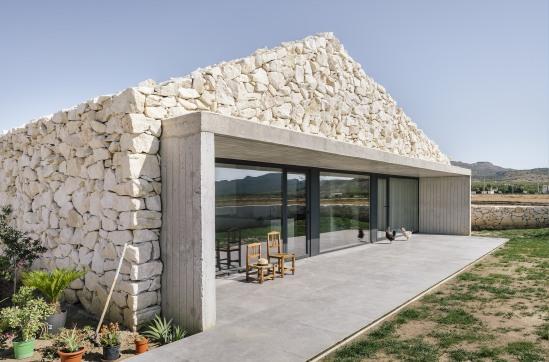casa-calixto-gsx-arquitectos-05