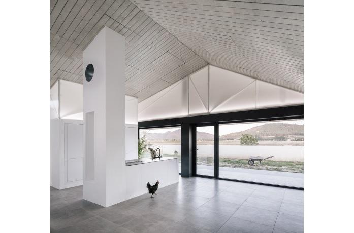 casa-calixto-gsx-arquitectos-07