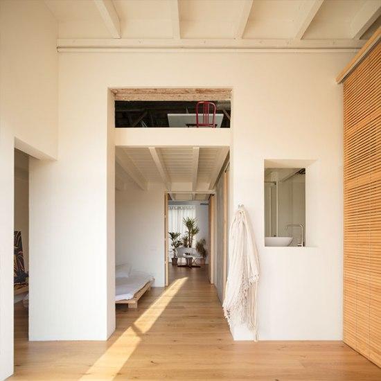 casa-conserva-jose-costa-arq-09