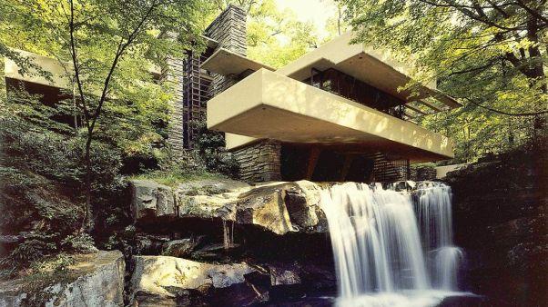 fallingwater-icon-tour-startfortalents