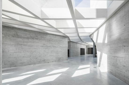 interpretation-centre-romanesque-09