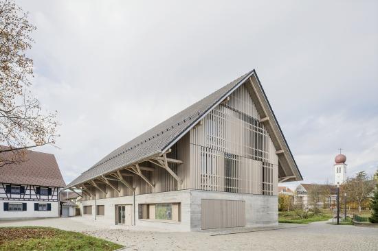 kressbronn-library-germany-02
