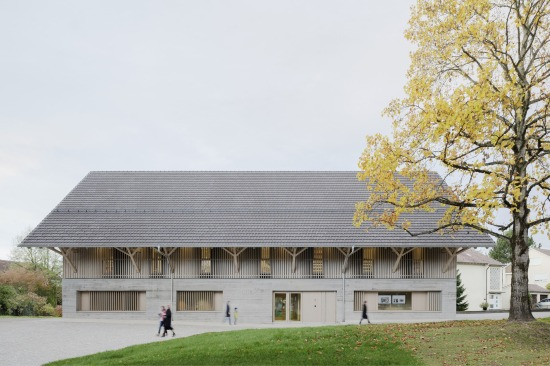 kressbronn-library-germany-03