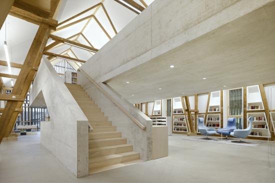 kressbronn-library-germany-04