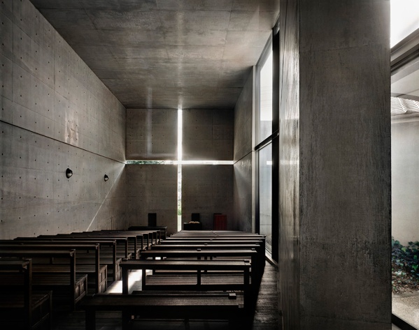 light-church-tadao-ando-startfortalents