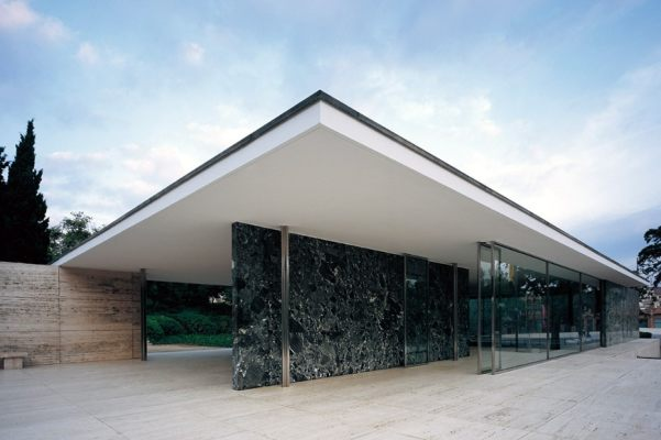 pavillon-barcelona-mies-van-der-rohe-startfortalents