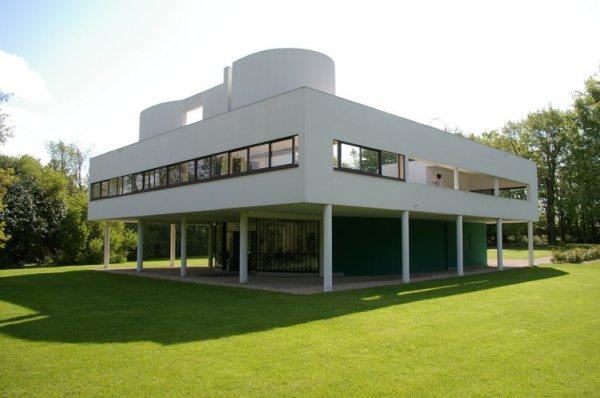 villa-savoye-le-corbusier-startfortalents-02
