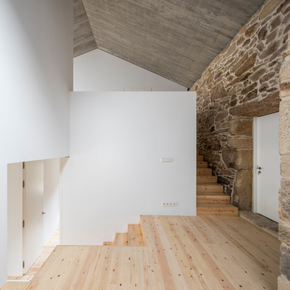 house-renovation-spain-05