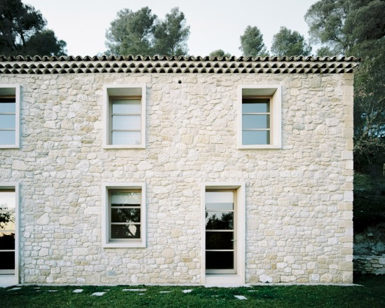 ma-house-interiors-france-timothee-mercier-studio-startfortalents-02