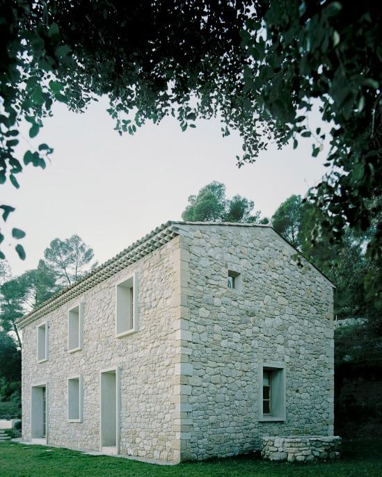 ma-house-interiors-france-timothee-mercier-studio-startfortalents-03