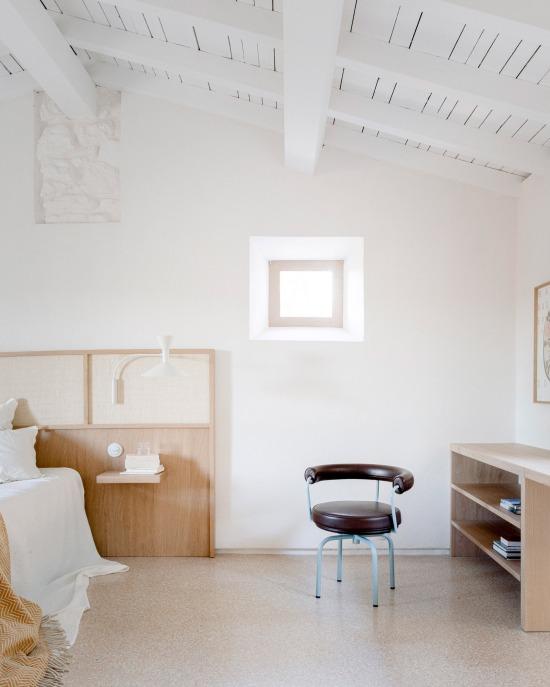 ma-house-interiors-france-timothee-mercier-studio-startfortalents-04