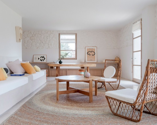 ma-house-interiors-france-timothee-mercier-studio-startfortalents-05