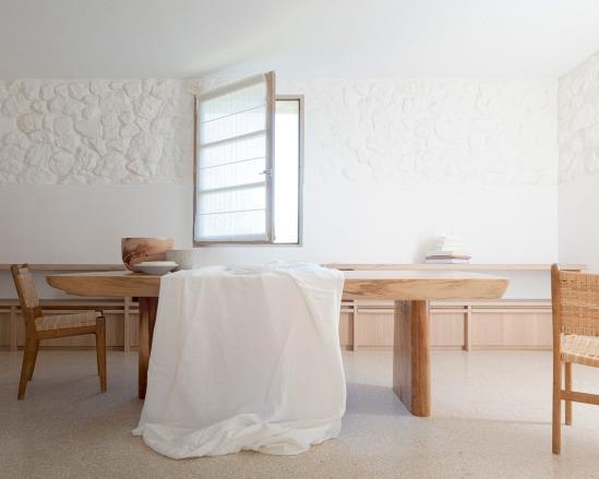 ma-house-interiors-france-timothee-mercier-studio-startfortalents-06