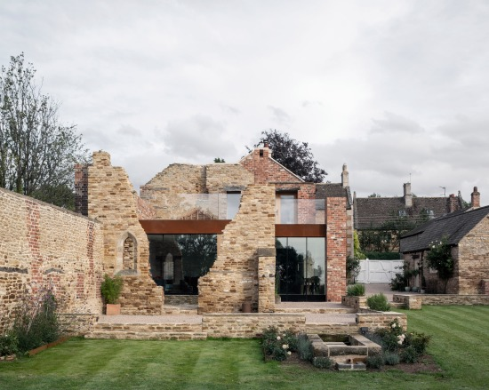parchment-works-uk-will-gramble-architects-02