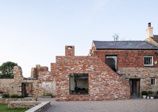 parchment-works-uk-will-gramble-architects-05