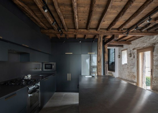 parchment-works-uk-will-gramble-architects-06