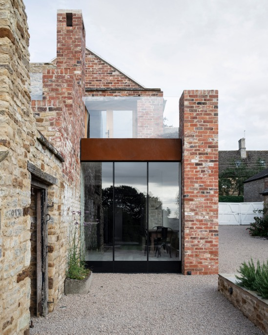 parchment-works-uk-will-gramble-architects-07