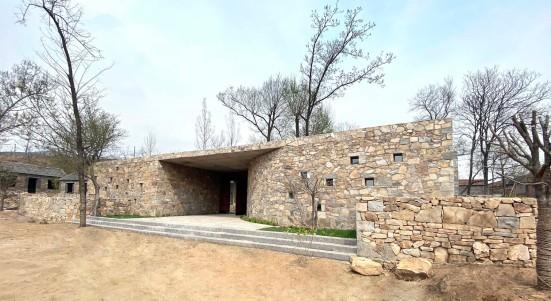 stone-house-china-03