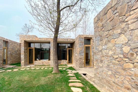 stone-house-china-05