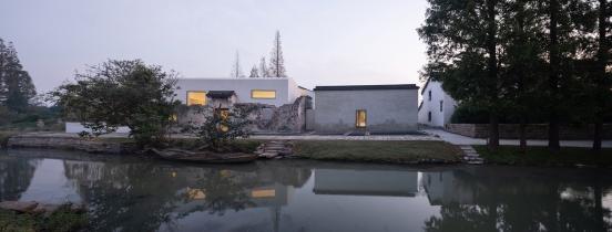 zhang-yan-cultural-museum-shangai-02