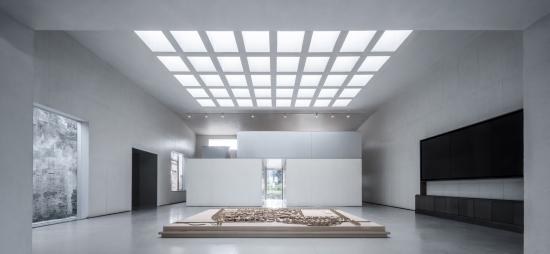 zhang-yan-cultural-museum-shangai-03