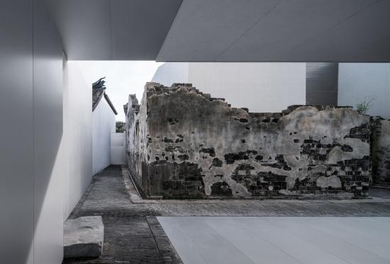 zhang-yan-cultural-museum-shangai-04