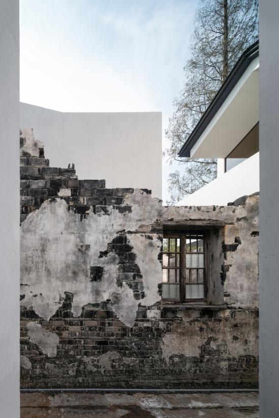 zhang-yan-cultural-museum-shangai-06