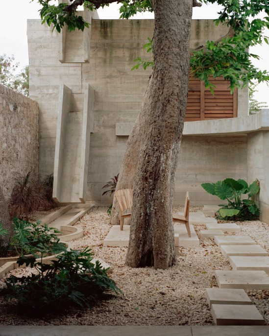 concrete-house-ludwig-godefroy-rory-gardiner-mexico-startfortalents-03