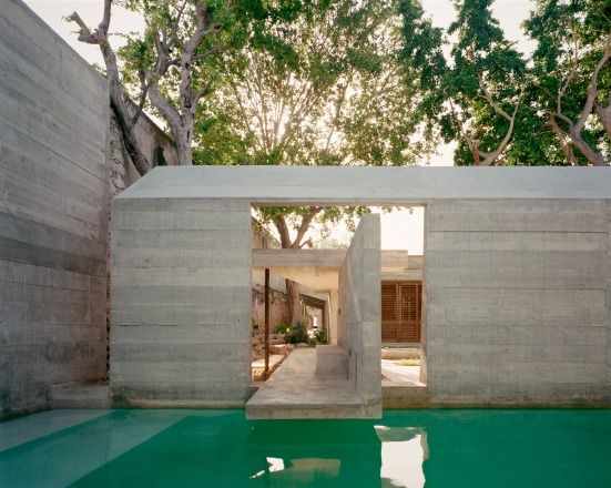 concrete-house-ludwig-godefroy-rory-gardiner-mexico-startfortalents-05