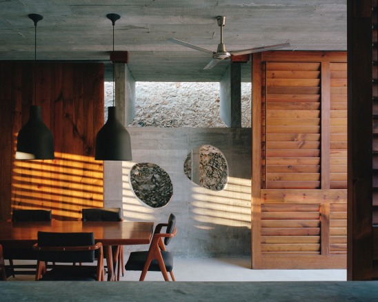 concrete-house-ludwig-godefroy-rory-gardiner-mexico-startfortalents-06