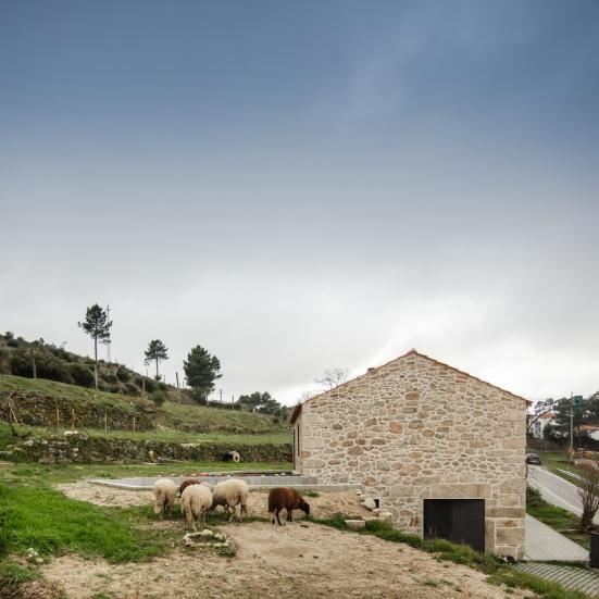 gafanha-house-portugal-felipe-pina-03