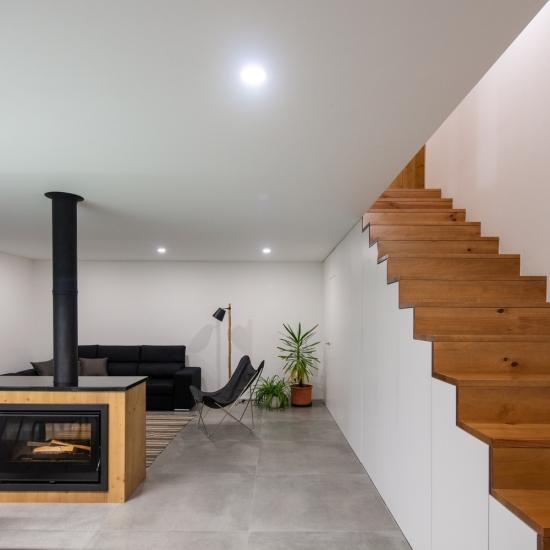 gafanha-house-portugal-felipe-pina-05