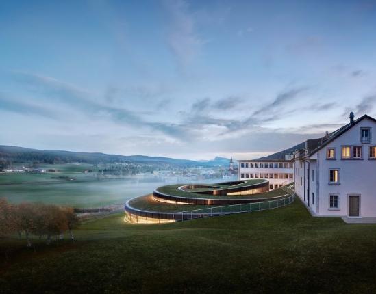 atelier-audermas-piguet-museum-switzerland-big-architecture-01