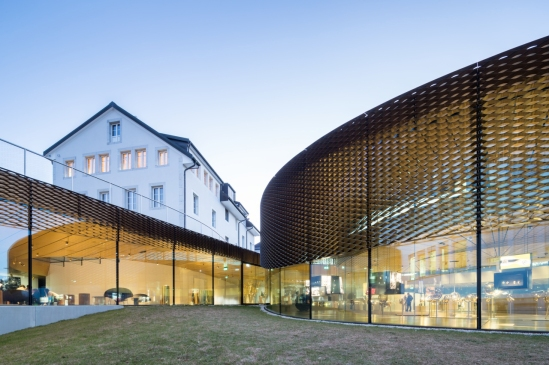 atelier-audermas-piguet-museum-switzerland-big-architecture-03