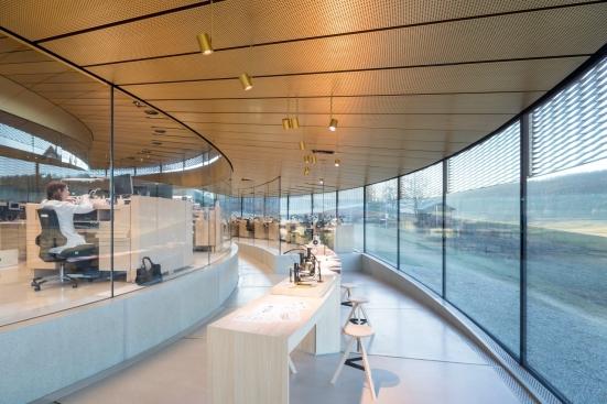 atelier-audermas-piguet-museum-switzerland-big-architecture-05