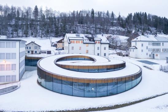 atelier-audermas-piguet-museum-switzerland-big-architecture-08