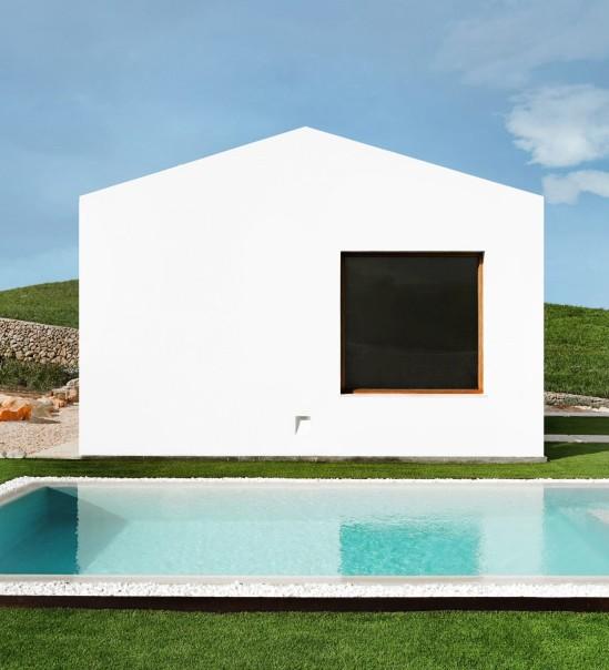 white-house-menorca-senabre-architects-02