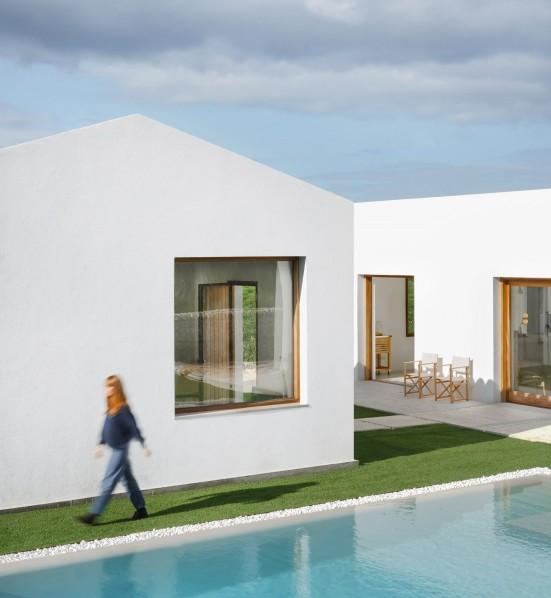 white-house-menorca-senabre-architects-03
