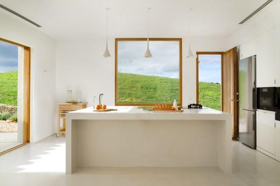 white-house-menorca-senabre-architects-05