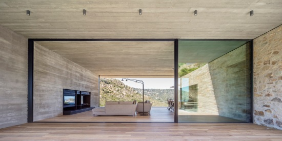 house-1510-spain-nordest-arquitectura-03